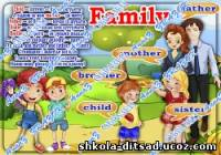 http://shkola-ditsad.ucoz.com/_ld/4/s53377134.jpg
